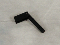 A&A Low Profile Pause Control Kit  | 551937