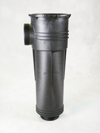 A&A LeafVac Canister | 553191