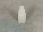 A&A Quik Water Leveler Pressure Test Plug | 547671