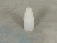A&A Quik Water Leveler Pressure Test Plug   547671