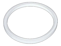 A&A Gamma/Style III Color Rings   547794
