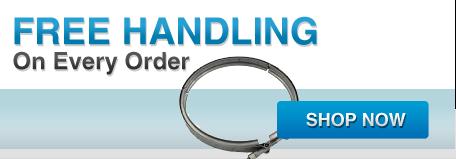 Free Handling