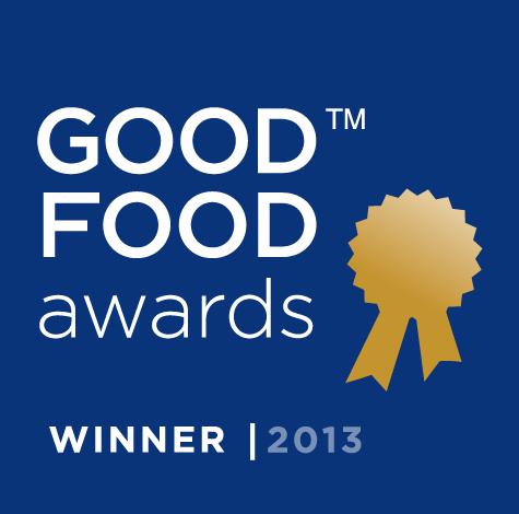 good-food-awards-winner-seal2013.png