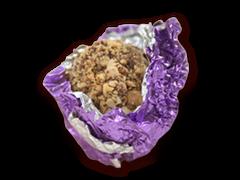 Marzipan Fig