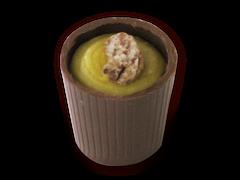 Pistachio Cup