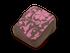 Raspberry Ganache