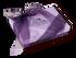 Lillie Belle hand made organic chocolates gift box
