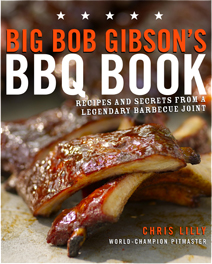 bbq-book.png