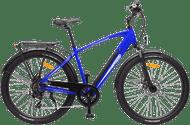 Tebco Explorer - Electric bike