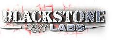 blackstonelabslogo.png