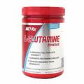 Met-Rx L-Glutamine Powder 400gm