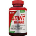 Met-Rx Super Joint Guard 120ct
