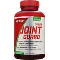 Met-Rx Super Joint Guard 120ct