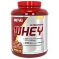 Met-Rx 100% Ultramyosyn Whey 5lb
