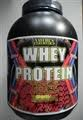 Natures Research Whey Protein 5lb