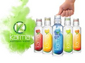 Karma Wellness Water 12pk.