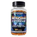 Metha-Quad