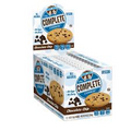 Lenny and Larry's Complete Cookie 12ct