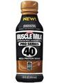 Muscle Milk Pro 40 RTD