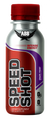 ABB Speed Shot 8.5oz - 12 Bottles