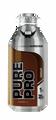 ABB Pure Pro 35 12oz.- 12 Bottles