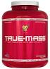 BSN True Mass 5.75 lb