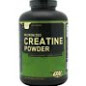 Optimum Nutrition Creatine 600gm