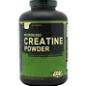 Optimum Nutrition Creatine 600gm