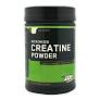Optimum Nutrition Creatine 1200gm