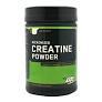 Optimum Nutrition Creatine 1200gm