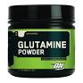Optimum Nutrition Glutamine 600 gram