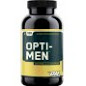 Optimum Nutrition Optimen 180ct