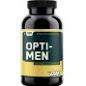 Optimum Nutrition Optimen 180ct