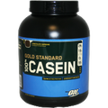 Optimum Nutrition 100% Gold Standard Casein 4lb