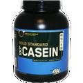 Optimum Nutrition 100% Gold Standard Casein 4lb