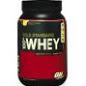 Optimum Nutrition 100% Gold Standard Whey 2lb