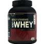 Optimum Nutrition 100% Gold Standard Whey 5lb