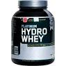 Optimum Nutrition Hydro Whey 3.5lb