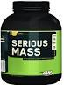 Optimum Nutrition Serious Mass 6lb