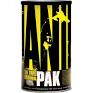 Universal Nutrition Animal Pak 44ct.