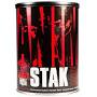 Universal Nutrition Animal Stak 21ct