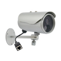 ACTi D31 1MP Day/Night IR Fixed Bullet IP Network Camera