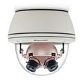 Arecont Vision AV8365DN