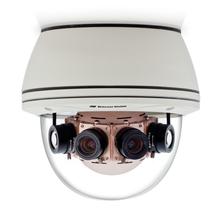 Arecont Vision AV40185DN