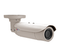 ACTi E418 1.3MP Zoom Bullet Camera