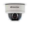 Arecont Vision AV1255PM-S