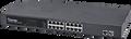 Vivotek AW-FGT-180A-250