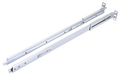 Vivotek AM-612 NVR Rack Mount Rails