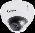 Vivotek FD9371-HTV