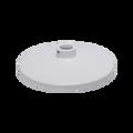 Vivotek AM-520_V01 Mounting Adapter for FE8174